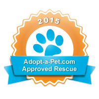 AdoptAPet-Badge