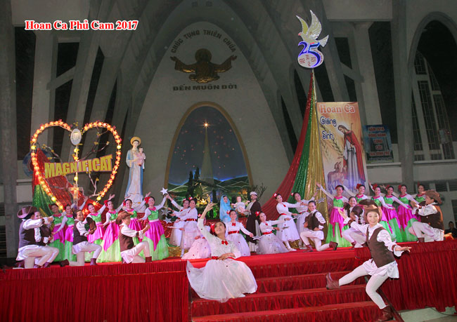 008_HoanCa_GiangSinh_31122017.jpg