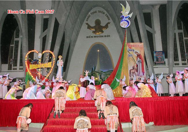 011_HoanCa_GiangSinh_31122017.jpg