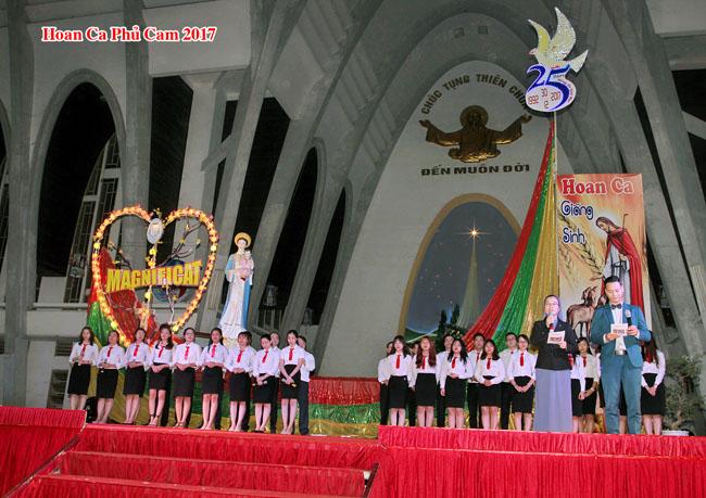 019_HoanCa_GiangSinh_31122017.jpg