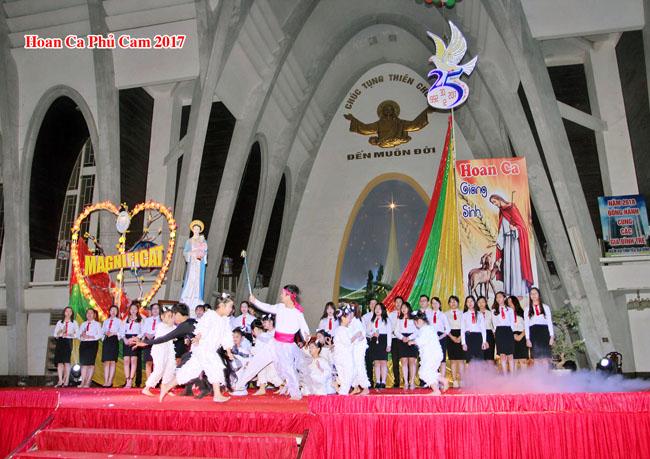 020_HoanCa_GiangSinh_31122017.jpg