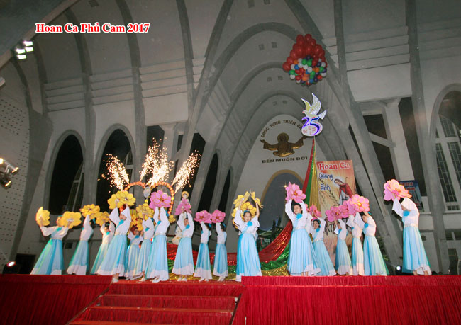 024_HoanCa_GiangSinh_31122017.jpg
