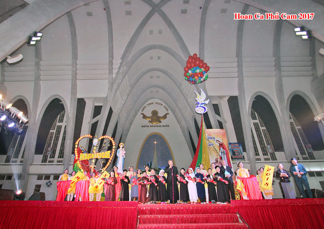 033_HoanCa_GiangSinh_31122017.jpg