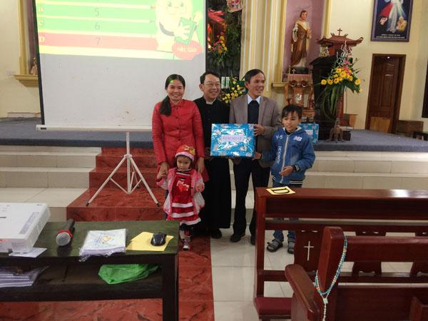 017_ThanhLe_KhaiMac_31122017.jpg