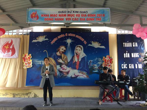 020_ThanhLe_KhaiMac_31122017.jpg