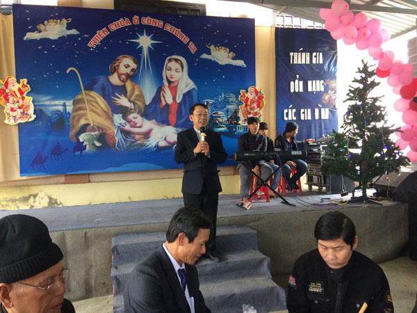 021_ThanhLe_KhaiMac_31122017.jpg
