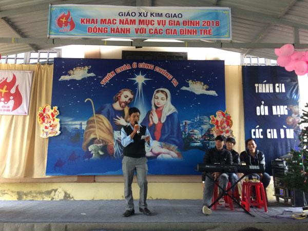 022_ThanhLe_KhaiMac_31122017.jpg