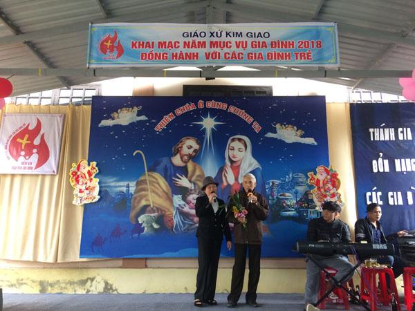 023_ThanhLe_KhaiMac_31122017.jpg