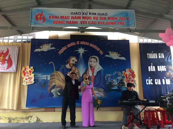 025_ThanhLe_KhaiMac_31122017.jpg