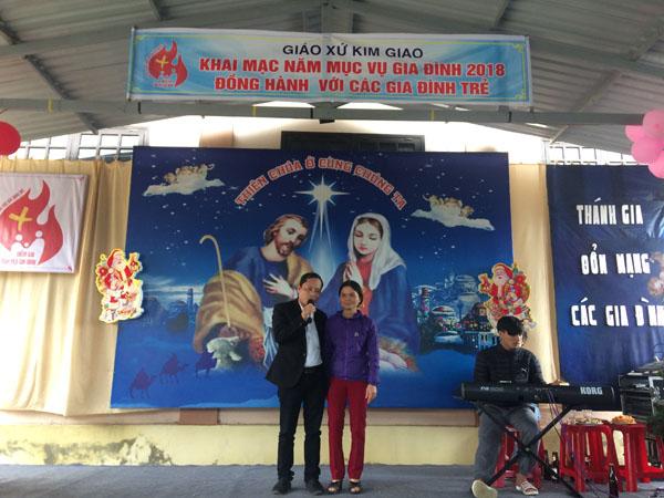 026_ThanhLe_KhaiMac_31122017.jpg