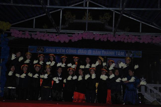 046_SinhVien_ThanhTam_2018.jpg