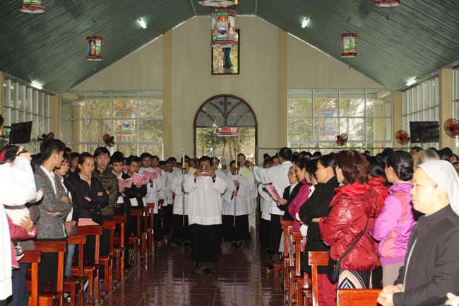001_ThanhLe_LaVang_01012018.jpg