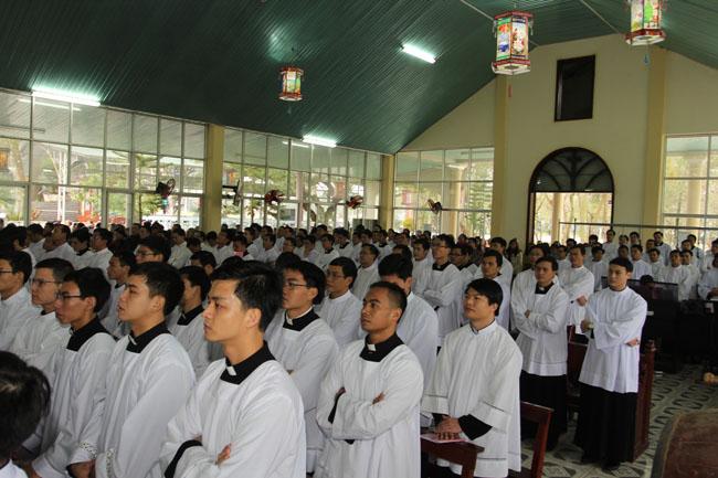 022_ThanhLe_LaVang_01012018.jpg
