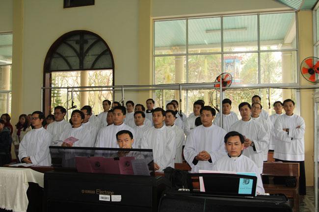 023_ThanhLe_LaVang_01012018.jpg