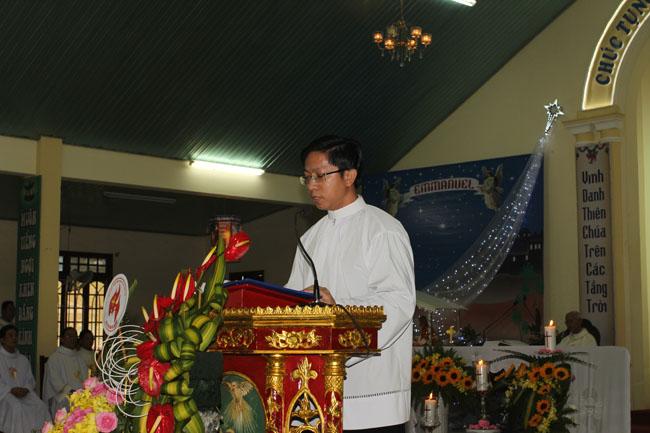 032_ThanhLe_LaVang_01012018.jpg