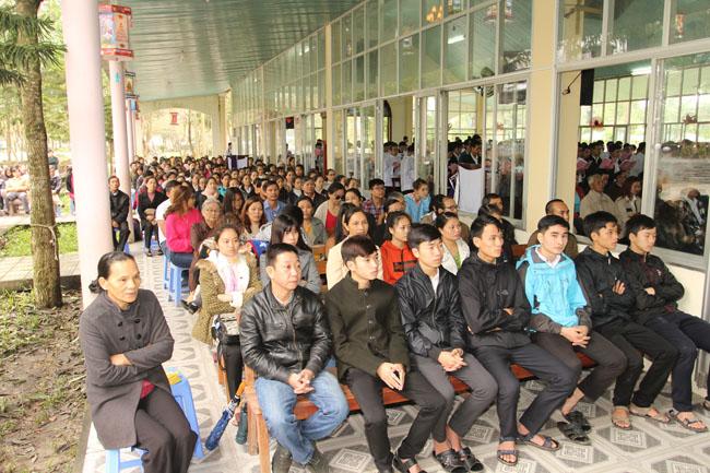 034_ThanhLe_LaVang_01012018.jpg