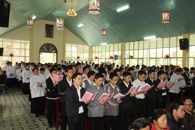 035_ThanhLe_LaVang_01012018.jpg