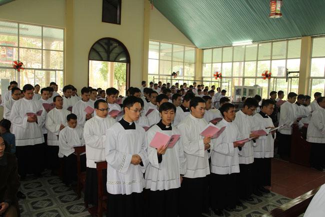 036_ThanhLe_LaVang_01012018.jpg