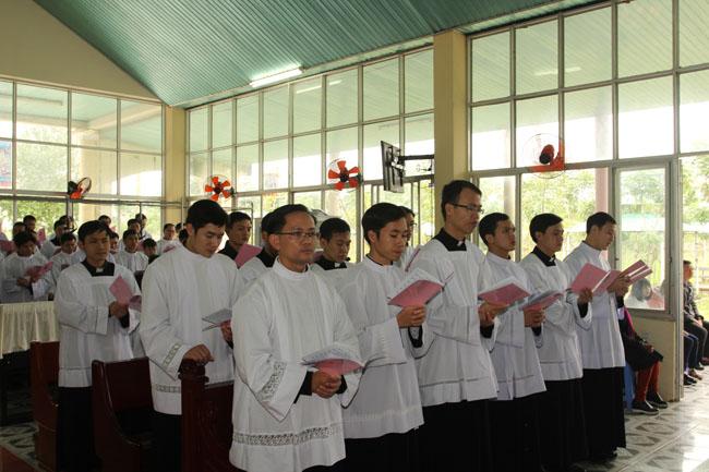 037_ThanhLe_LaVang_01012018.jpg