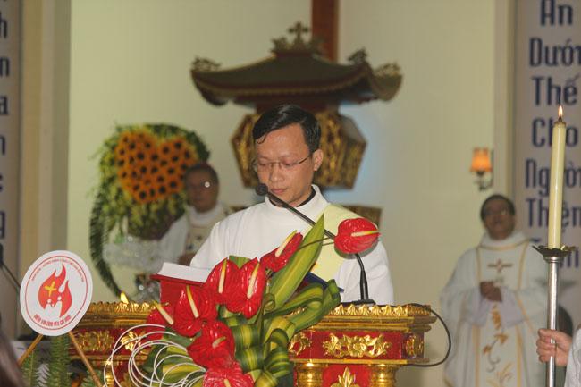 039_ThanhLe_LaVang_01012018.jpg