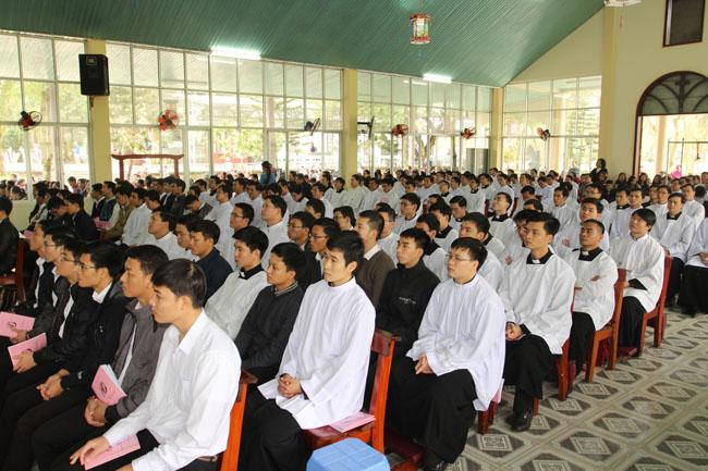 044_ThanhLe_LaVang_01012018.jpg