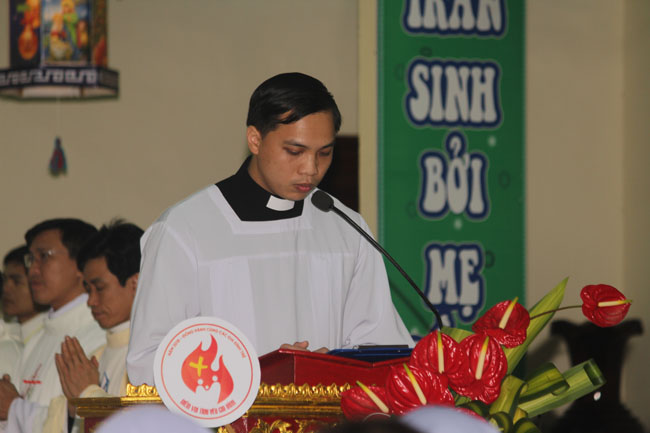 045_ThanhLe_LaVang_01012018.jpg
