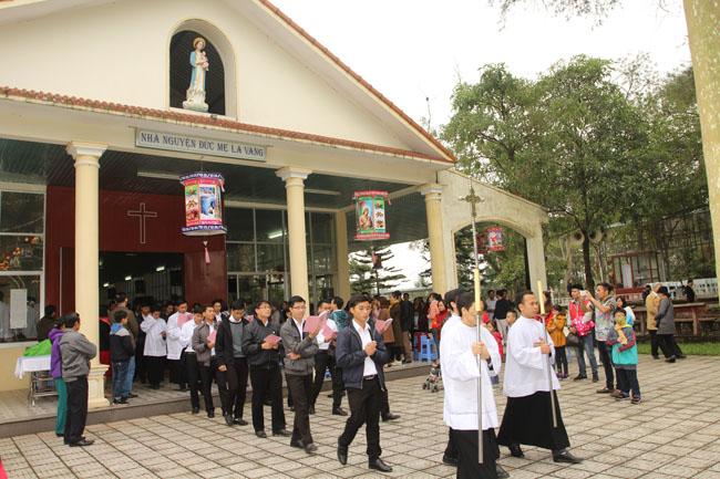 055_ThanhLe_LaVang_01012018.jpg