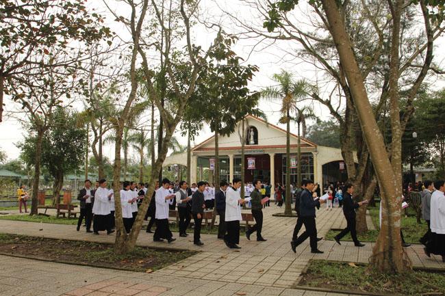 057_ThanhLe_LaVang_01012018.jpg