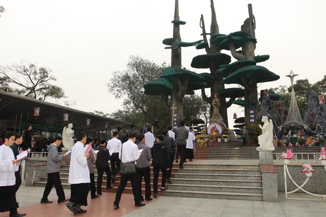 059_ThanhLe_LaVang_01012018.jpg