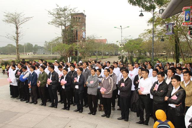 069_ThanhLe_LaVang_01012018.jpg