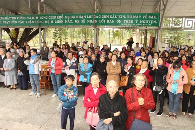 073_ThanhLe_LaVang_01012018.jpg