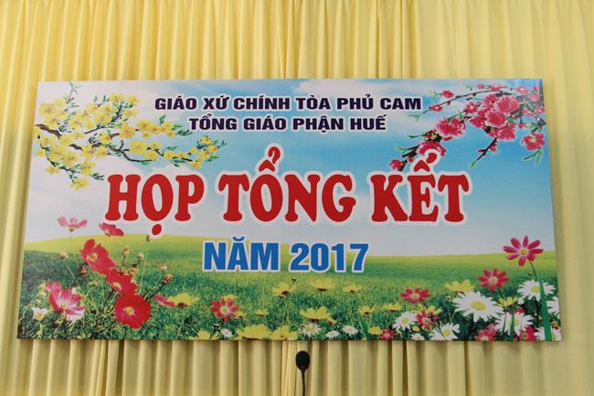 001_TongKet_PhuCam_2017.jpg